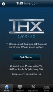 THX-Tuneup_1