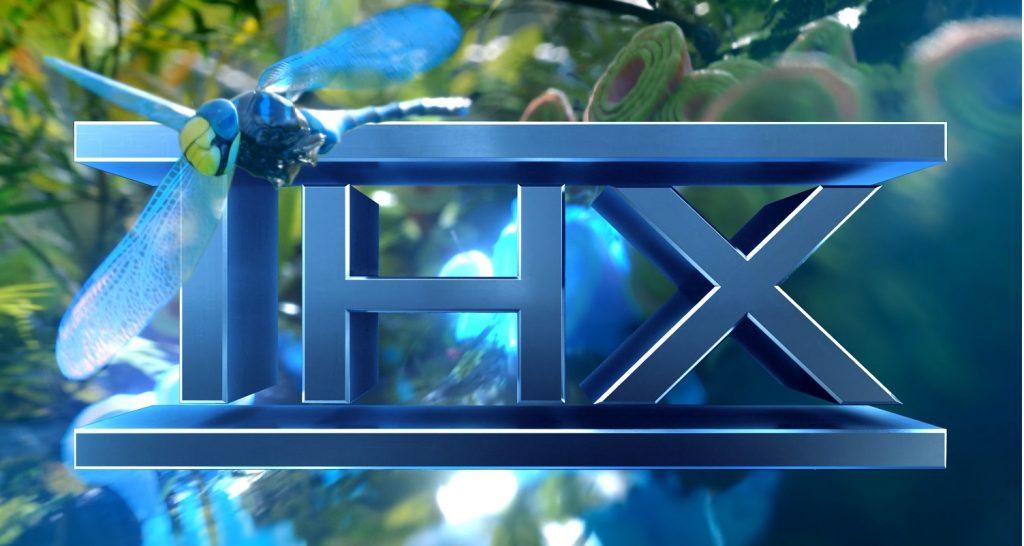 CES 2020: THX voor op je telefoon