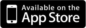 Raumfeld App im AppStore runterladen