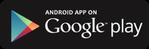 Raumfeld App im PlayStore runterladen