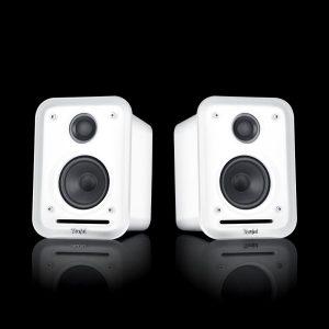 Auch das neue Motiv B unterstützt das Hitech Bluetooth mit aptX