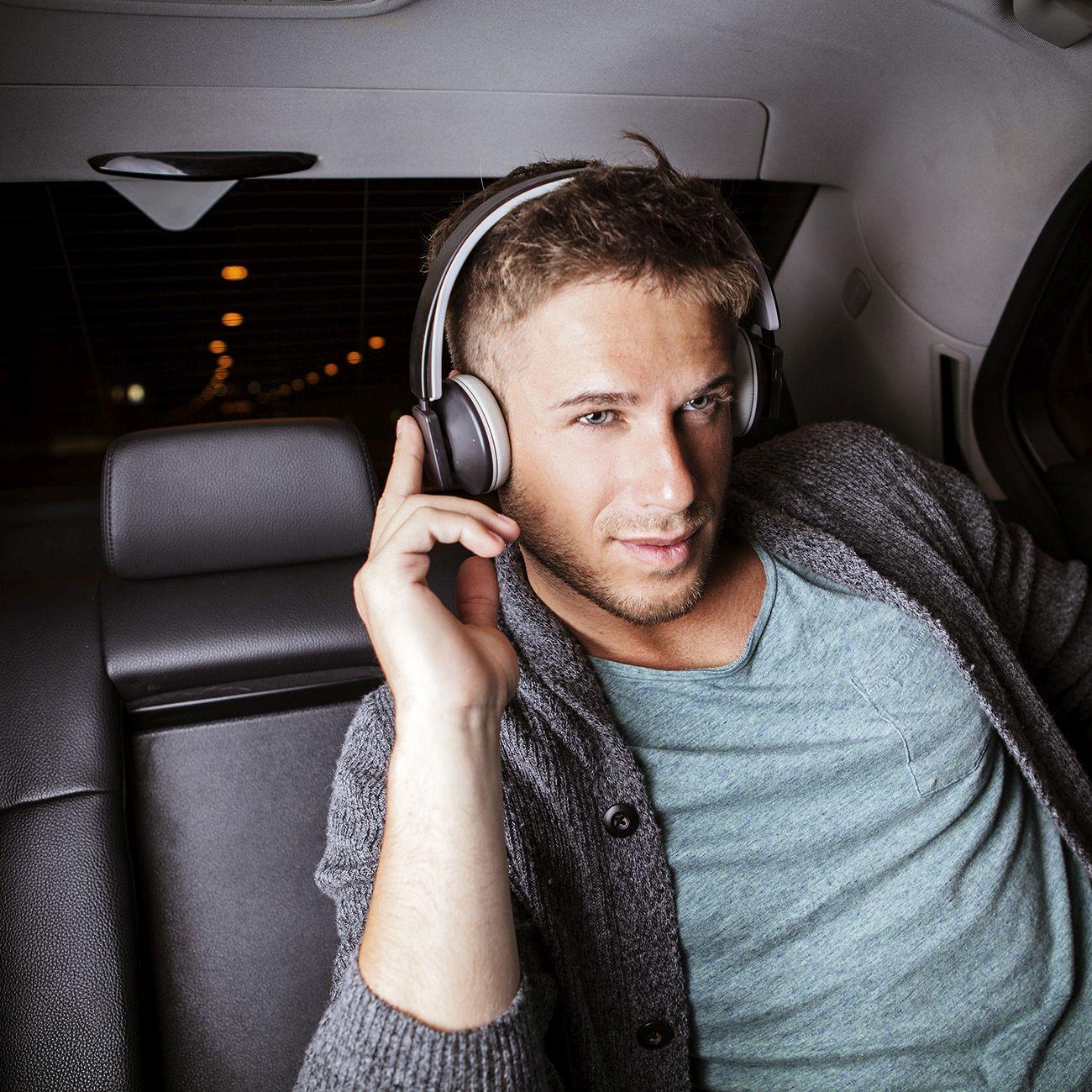 Teufel Kopfhörer Bluetooth
