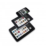 raumfel-app-nexus-3-7-10zoll-1300x1300x72