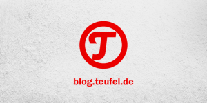 blog-teufel-titel