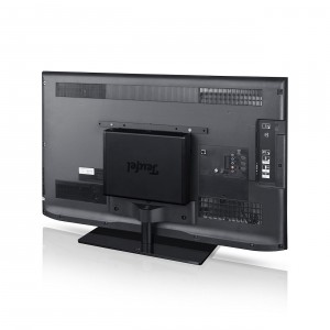 corestation-tv-1300x1300x72