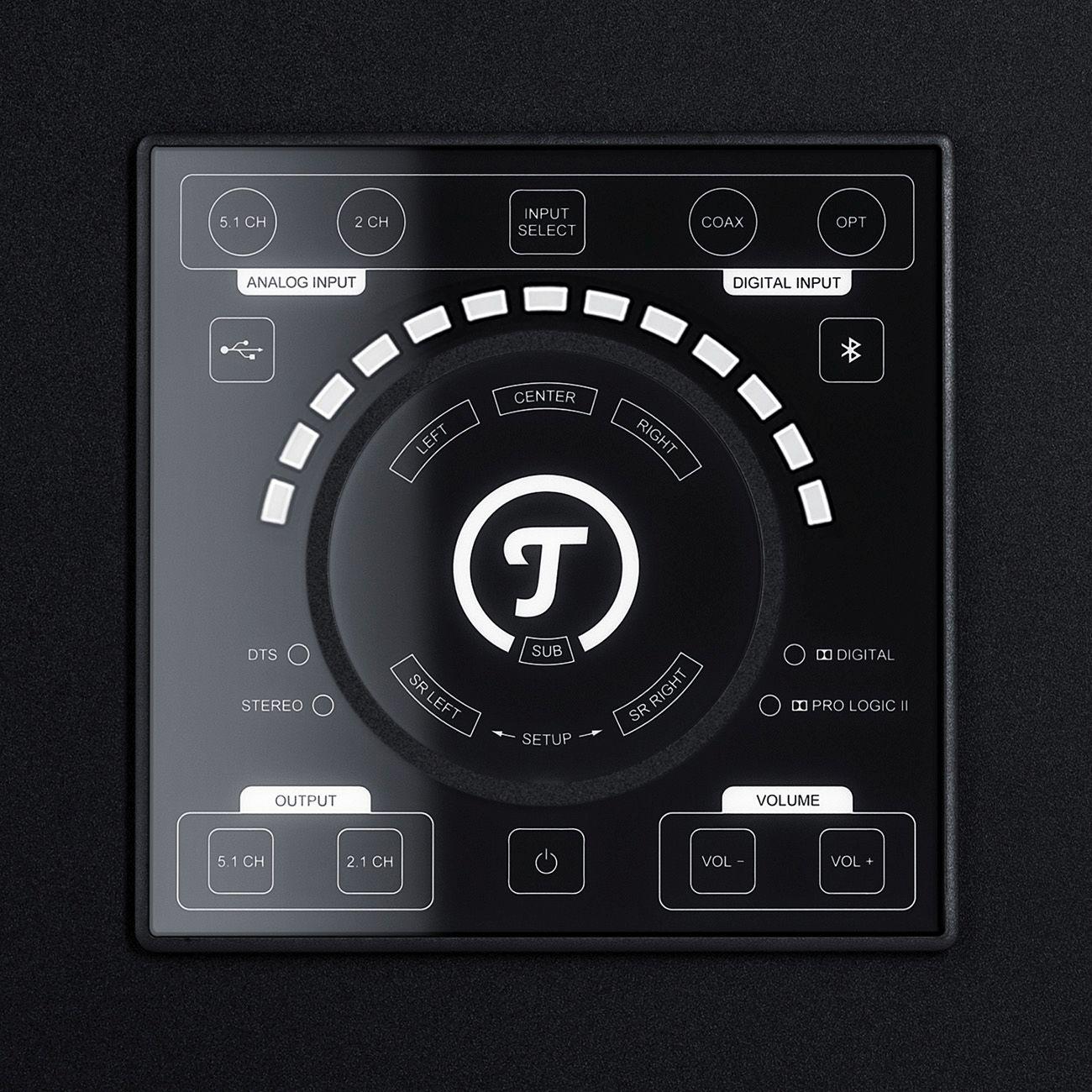 concept e 450 digital das weltweit st rkste pc soundsystem