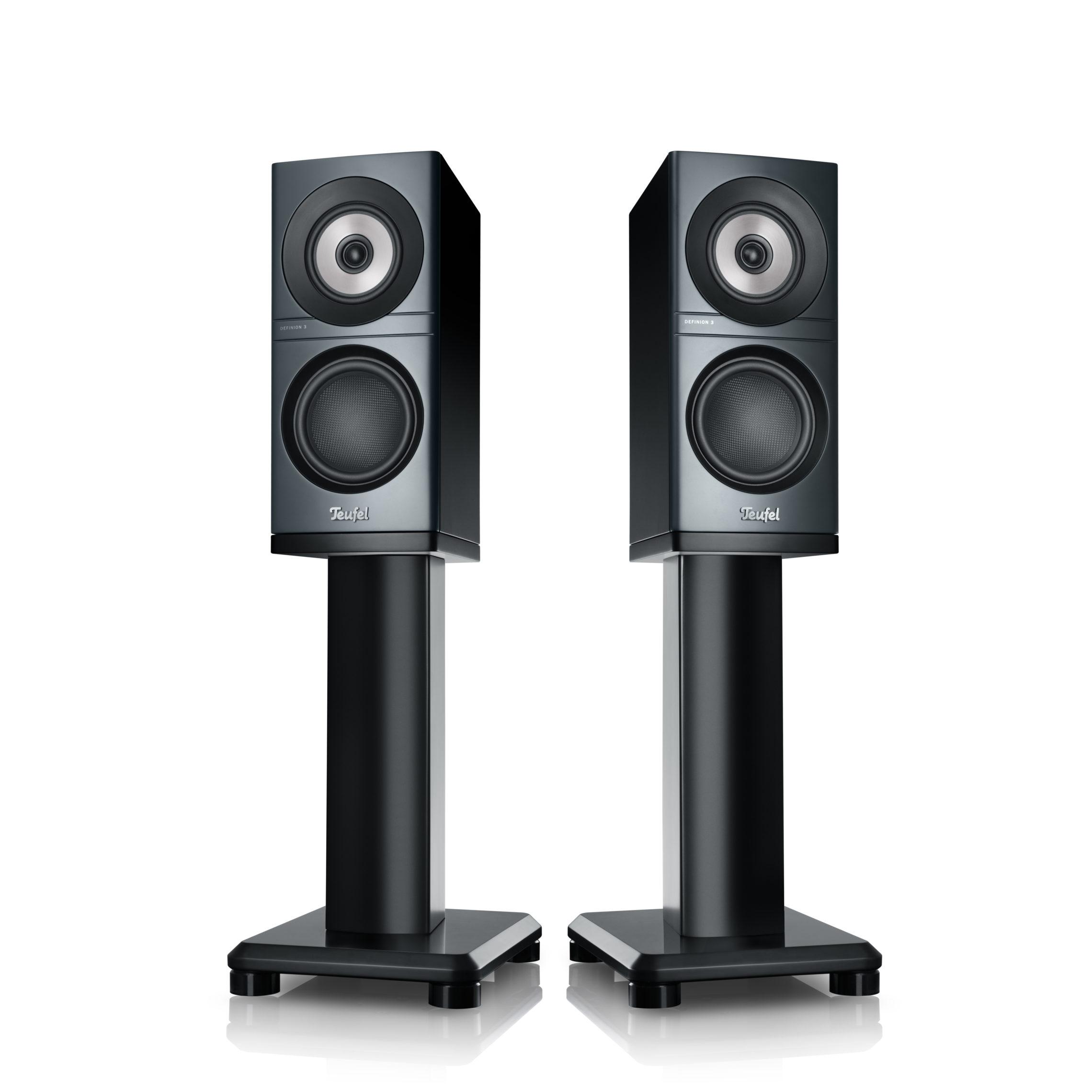 definion-3s-black-stand-set-1300x1300x72