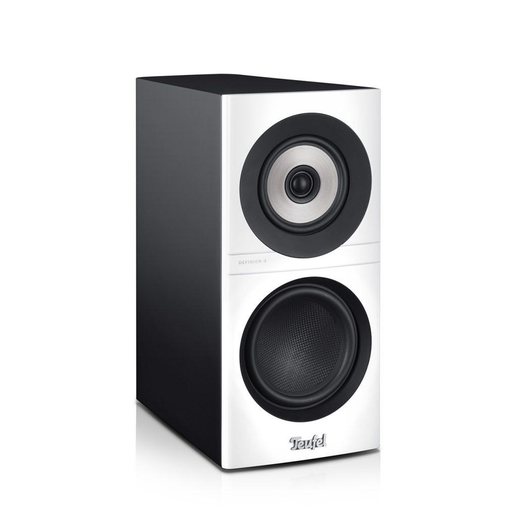 definion3s-front-angled-white-v2-1300x1300x72