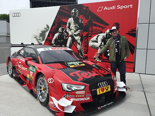 Teufel-Audi-RS-5-DTM-1