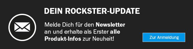 rockster-nl-teaser-blog