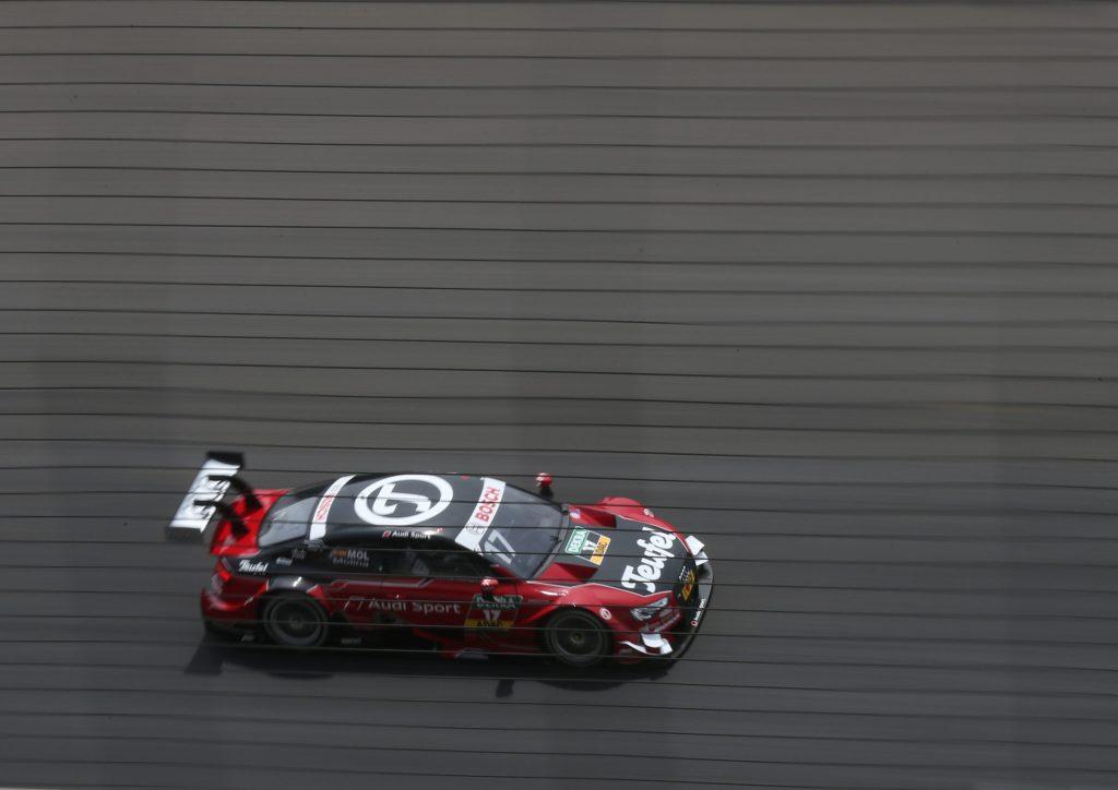 teufel-audi-rs-5-raceheart-lausitzring6
