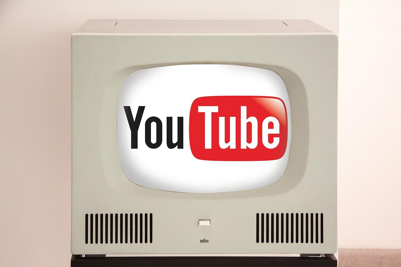 Alles Vernetzt Smart Tv Und Audio Teufel Blog