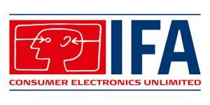 IFA_Logo_620x310