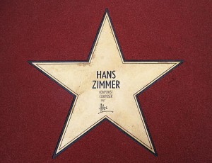 Bild1-walk of fame