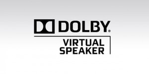 Teufel-Blog-Dolby-Virtual-Speaker_620x310
