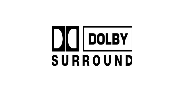 Dolby Surround