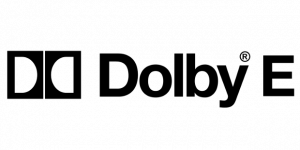 Dolby-E_logo