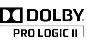 Dolby_Pro_Logic_II