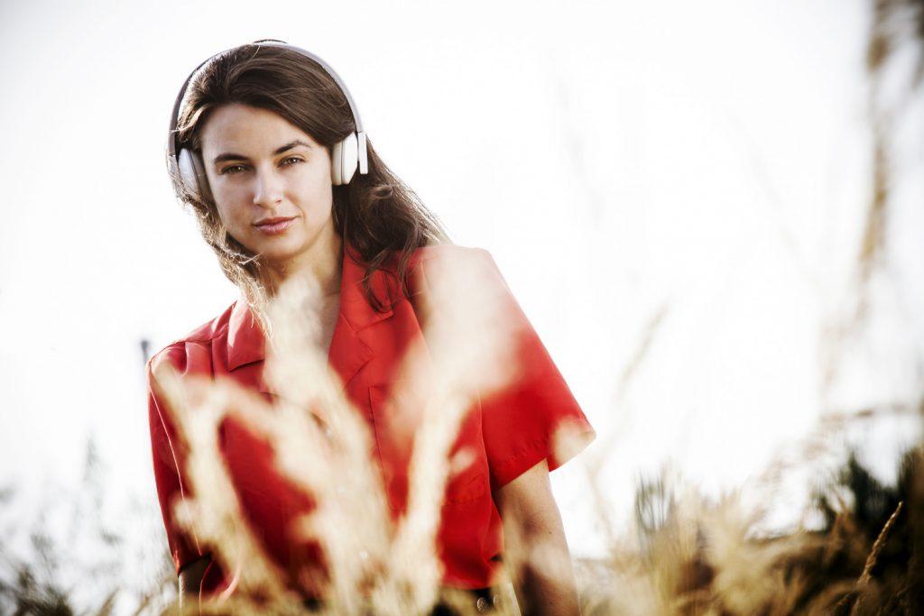 Teufel AIRY wireless headphones