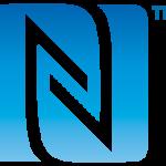 NFC-Kennzeichnung