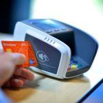 Lesegeräte mit NFC-Erkennung
