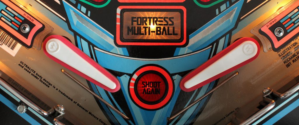 Teufel-Blog-Pinball-Universe11