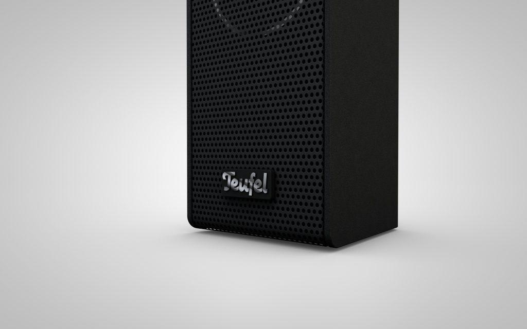 Teufel-Blog-Varion-Detail-Logo