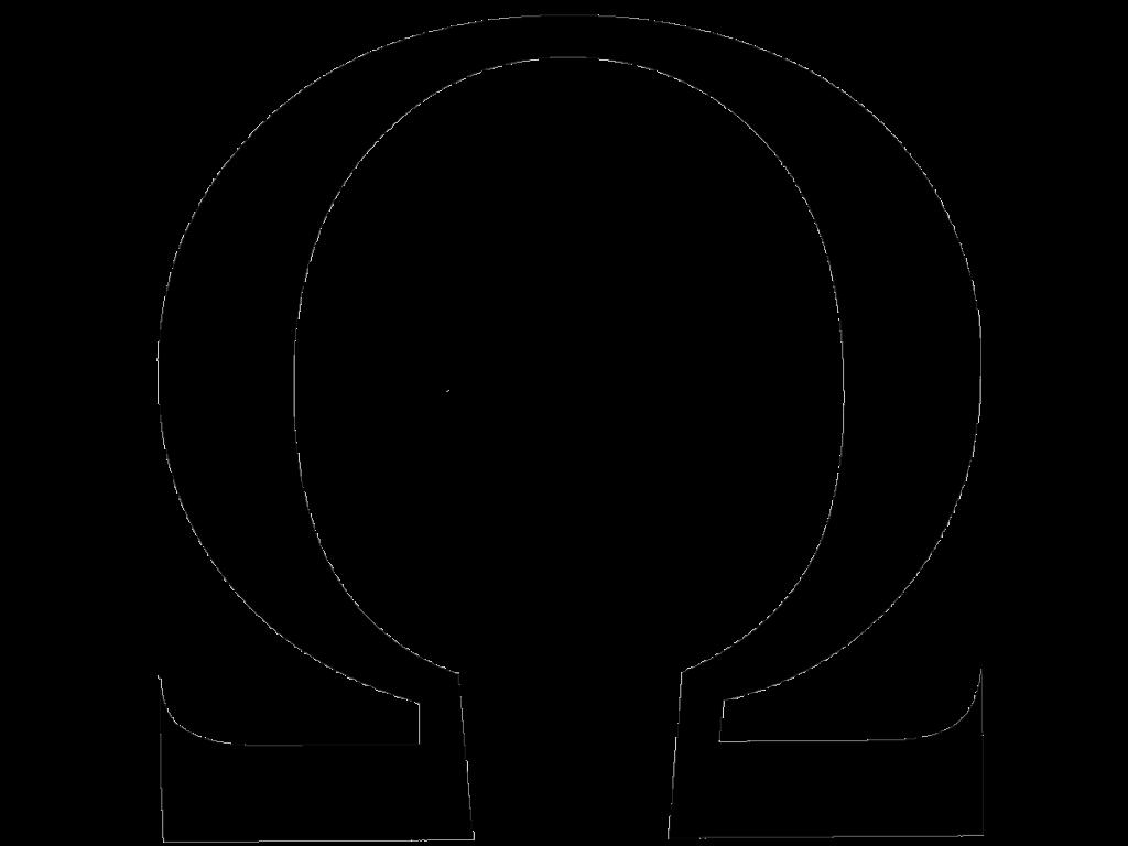 Nach GeorG Simon Ohm ist die Einheit für elektrischen Widerstand benannt