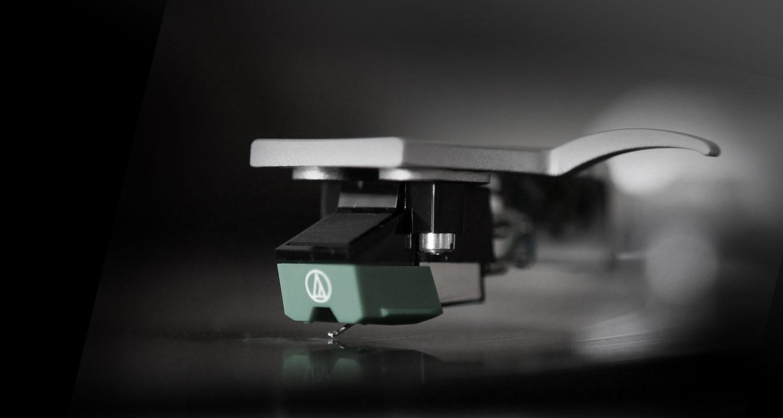 Was ist Impedanz? Wie Verstärker und Lautsprecher zusammenarbeiten ...