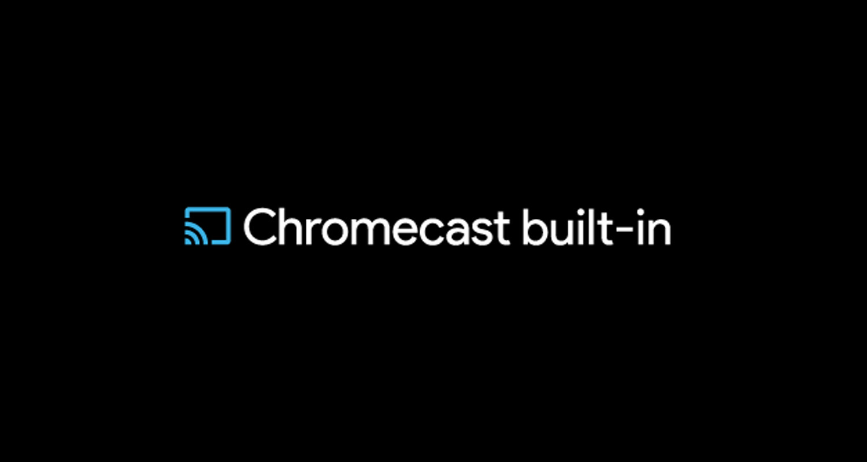 chromecast verbindet nicht
