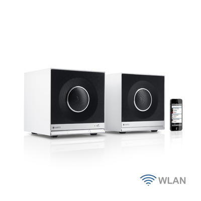 wlan oder bluetooth streaming zwei wege zum gestreamten sound. Black Bedroom Furniture Sets. Home Design Ideas