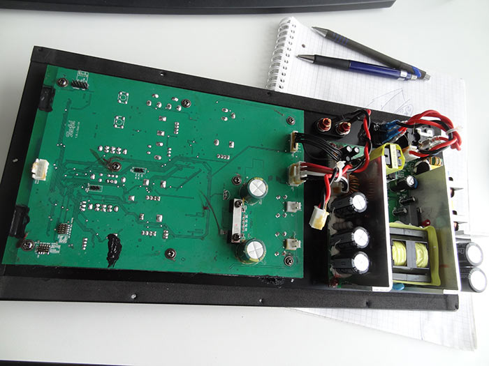 teufel-blog-ultima-40-aktiv-amplifier1