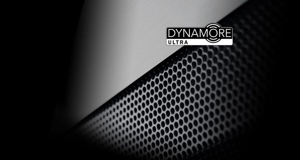 Dynamore Ultra von Teufel