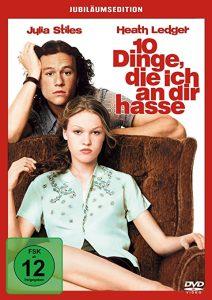 filmtipps-10-Dinge-die-ich-an-dir-hasse