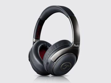 Mute BT - Noise Cancelling Kopfhörer mit Bluetooth