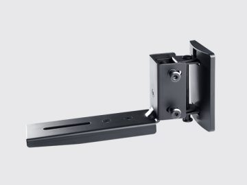 vesa wall mount