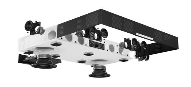 teufel blog wlan lautsprecher 3. Black Bedroom Furniture Sets. Home Design Ideas