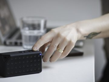 Bluetooth: Typische Probleme und ihre Lösung