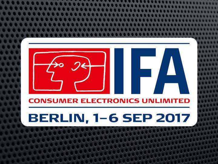 ifa logo 2017 mit datum