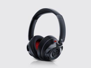 Bluetooth Kopfhörer mit Noise Cancelling