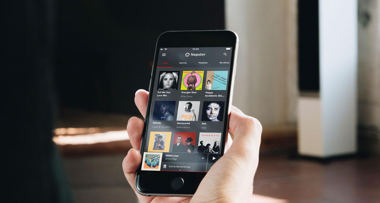 Beste ios-app für erwachsene aus