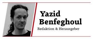 Teufel-Deadline-Filmmagazin-YazidBenfeghoul