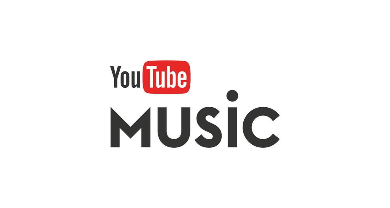 So gut ist die YouTube Music App   Teufel Blog