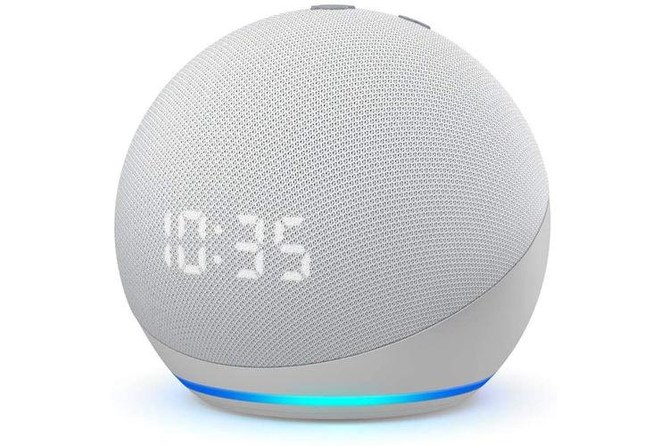 Echo Dot der vierten Generation