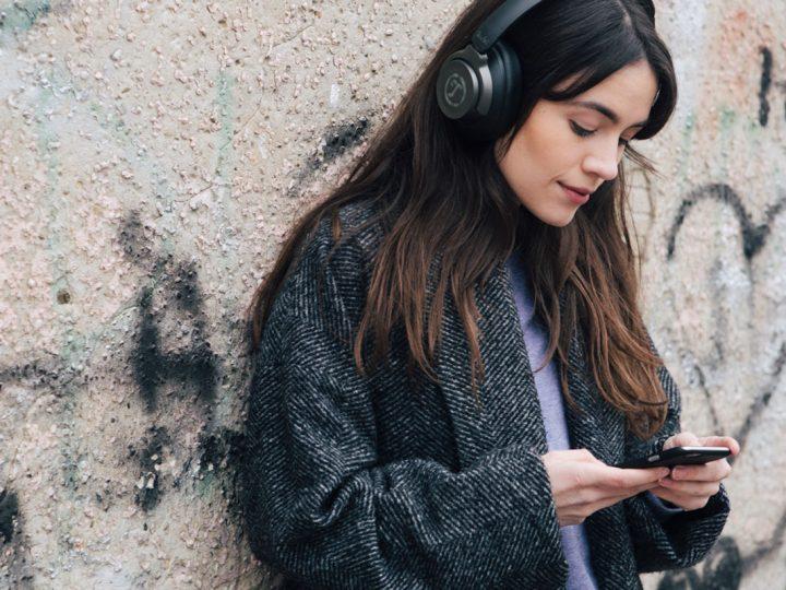Spotify 10 yrs