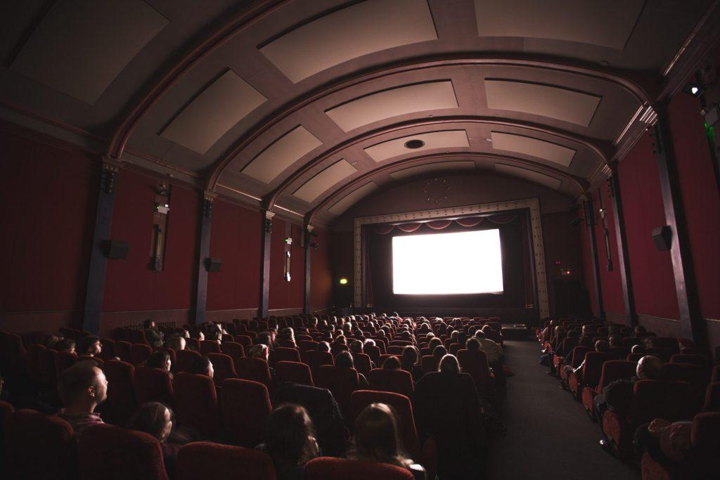 Kinos in Köln bieten Blockbuster und mehr